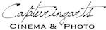 Capturingarts Logo